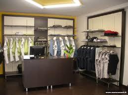 Come arredare un negozio a roma newsblog for Negozi arredamenti napoli