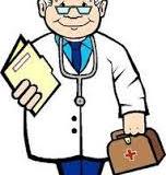 ConsulenzaProctologo