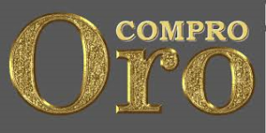 ComproOro2