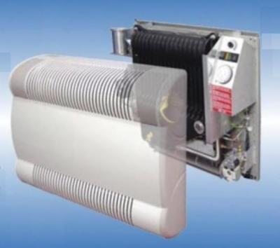 Il miglior termoconvettore? Elettrico o a gas?