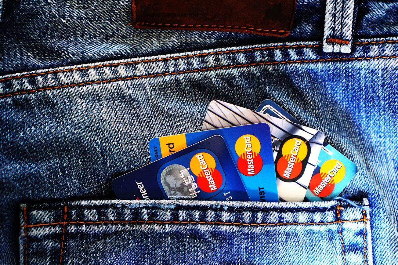 Come aprire un conto corrente n26   NewsBlog